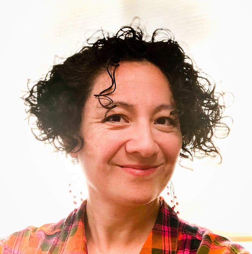 Nicole R. Fuller