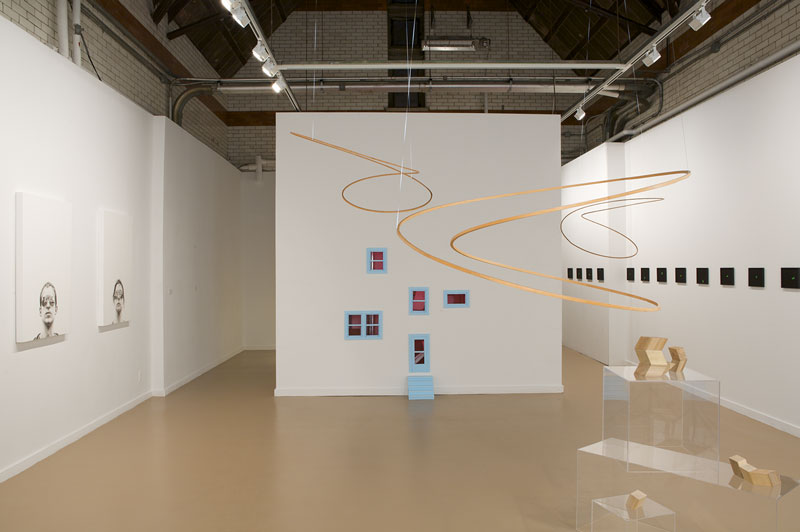 Arcadia Gallery