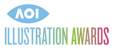 AOI Illustration Awards