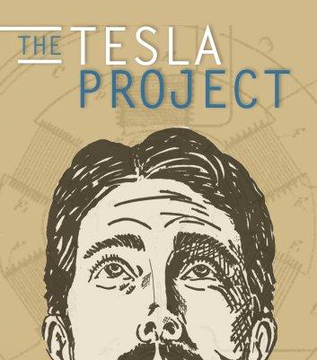 Tesla Project