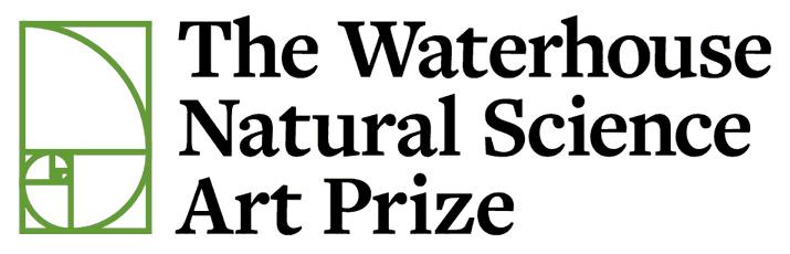 Waterhouse Natural Science Art Prize