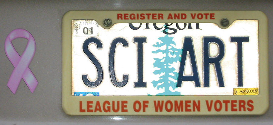 Hodges License Plate fig 12