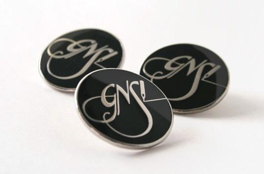 GNSI pins