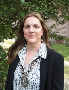 Sara Taliaferro