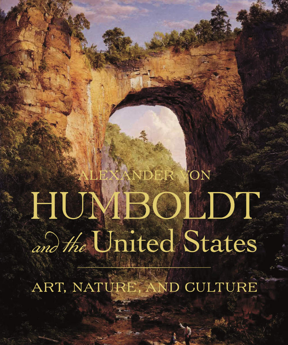 Humboldt Cover Bridge