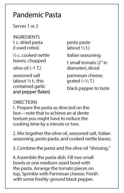 Pasta_Corona