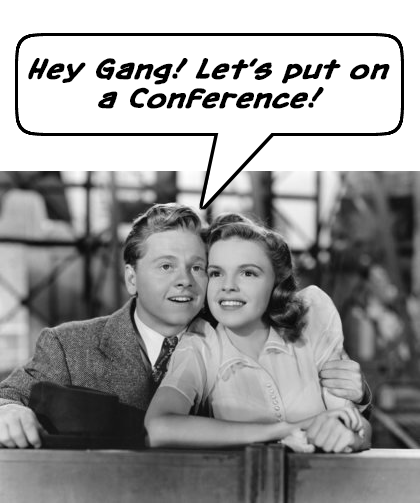 Conference Gang_2020
