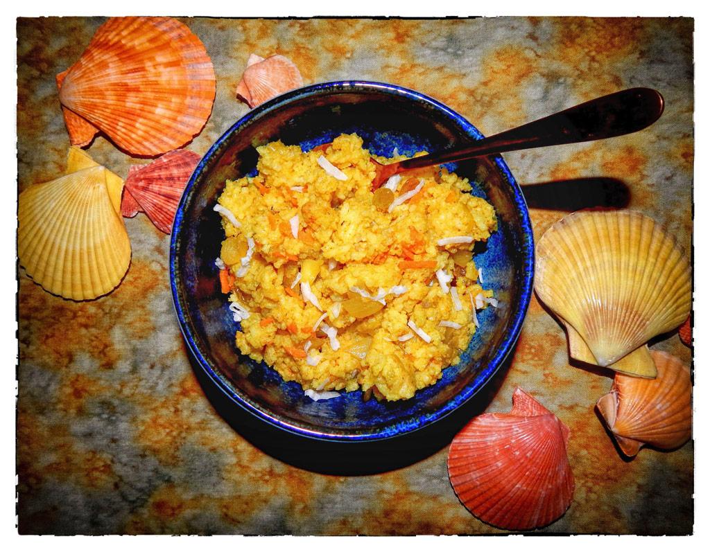 Curry_Corona